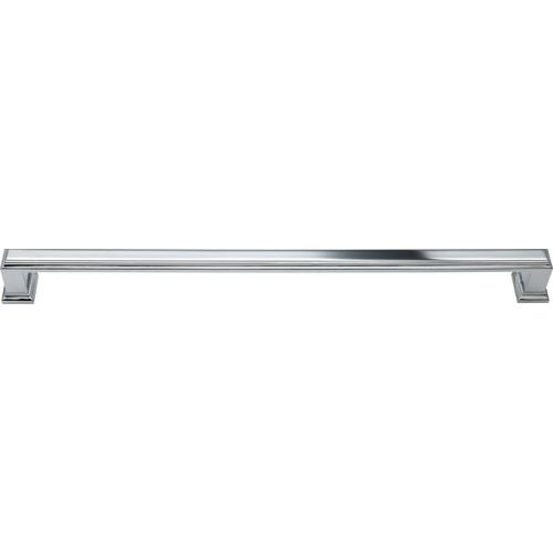 Atlas Homewares 337 Sutton Place 11-5/16 Inch Center to Center Handle Cabinet Pull