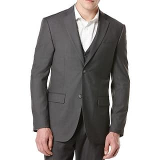 Perry Ellis Mens Big & Tall Two-Button Suit Jacket Classic Fit Long Sleeves - 50|https://ak1.ostkcdn.com/images/products/is/images/direct/0752ec57f4439895f33f0e8b67302469b0415e7d/Perry-Ellis-Mens-Big-%26-Tall-Two-Button-Suit-Jacket-Classic-Fit-Long-Sleeves.jpg?impolicy=medium