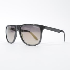 Manuella sunglasses style # 5013/S