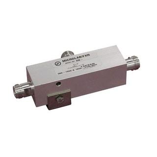 Microlab/FXR - 350-2700 MHz 10dB Low PIM Tapper