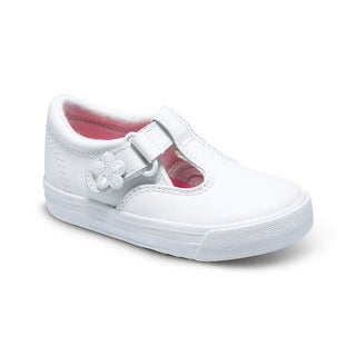 T Shipping Orders Keds Daphne Strap Silver Shop Free On Sneaker QxorBWCed