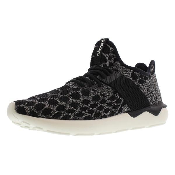 Adidas Tubular Runner Primeknit Men's Shoes