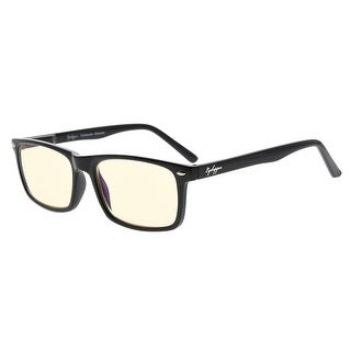 Eyekepper UV Protection Spring Hinges Computer Reading Glasses
