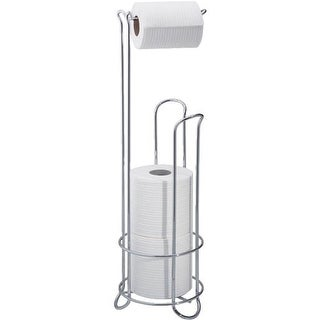 Interdesign Classico Plus Roll Stand 68710 Unit: EACH