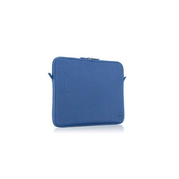 Dell Carrying Sleeve for 15- Inch Notebook Carrying Case