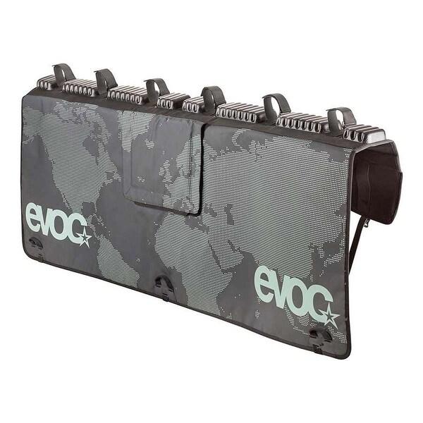 Shop Evoc Pick Up Truck Tailgate Pad Xl 160x100x2cm