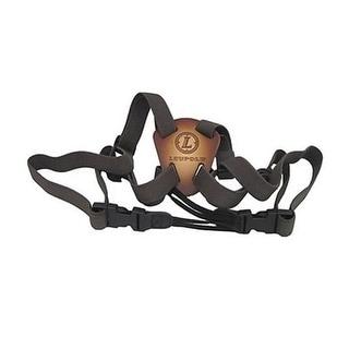 Leupold Quick Release Binocular Harness 55895 Binoculars Harness