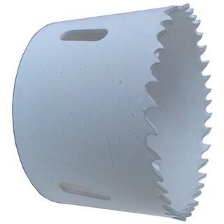 "1 Pc, Drill America 1-5/16"" Bimetal Hole Saw, DMS04-1033"