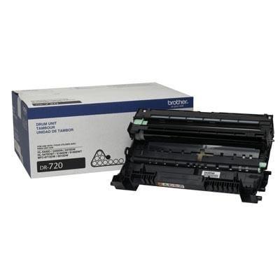 Brother Printer Dr720 Drum Unit