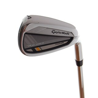 New TaylorMade RocketBladez Tour Approach Wedge DG Pro Steel RH