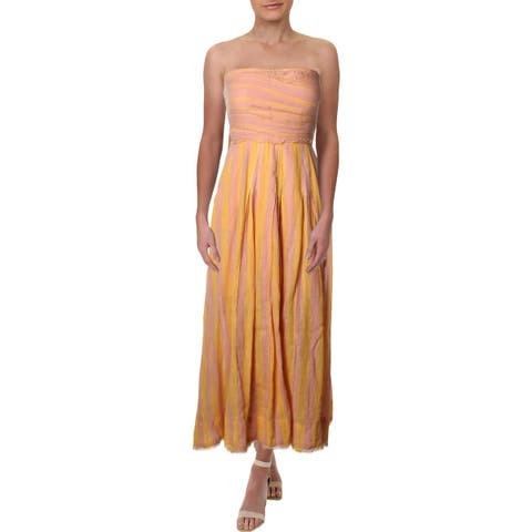 14ba9589b209be Free People Dresses   Find Great Women's Clothing Deals Shopping at ...