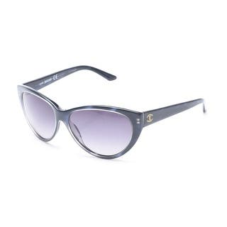 149012eb010 Just Cavalli Women s Sunglasses. Quick View