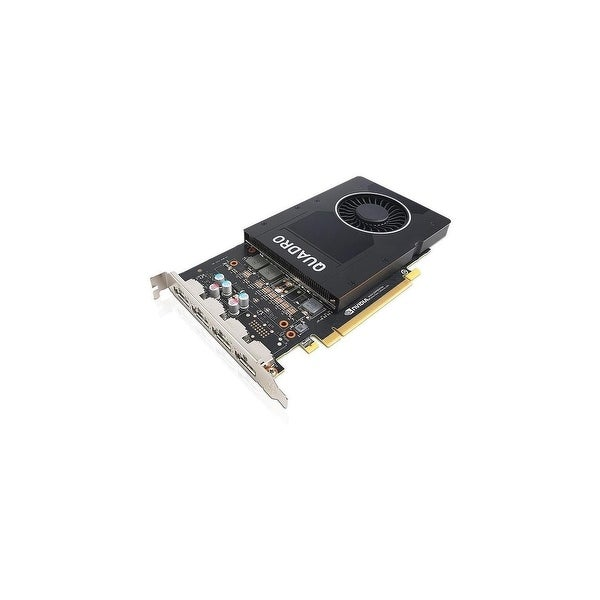 Lenovo - Desktop Options - 4X60n86662