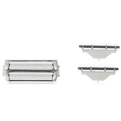 Remington - 74590509663 - Remington Foils And Cutters
