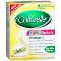 Culturelle Probiotics For Kids Packets 30 Each - Thumbnail 0