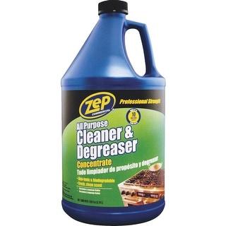 Zep Commercial Ga Allpur Clnr/Degreaser