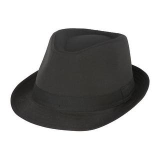 9dfc3040e1a Buy Men s Hats Online at Overstock