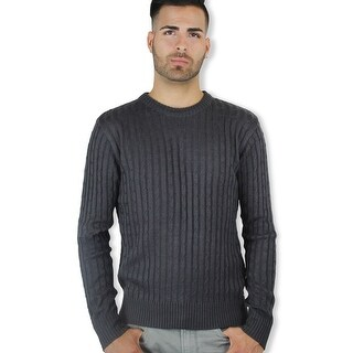 Buy Crew Neck Sweaters Online At Overstockcom Our Best Mens