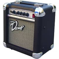 Pyle Pro 20 Watt Amp w/ 3 Band EQ