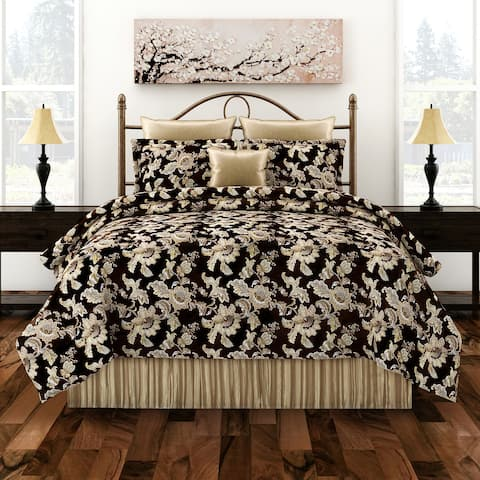 Josephine daybed set