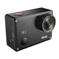 Spy Tec Git2 Wifi Action Camera - Standard Edition With Quickstart Recording