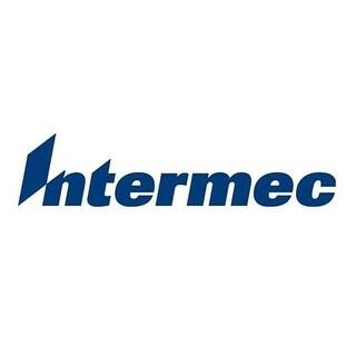 Intermec Technologies Ck30/Ck31 Pistol Grip Kit W/Trigger Rohs