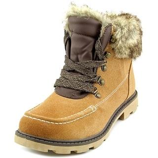 Roxy Kodiak Women Round Toe Synthetic Winter Boot