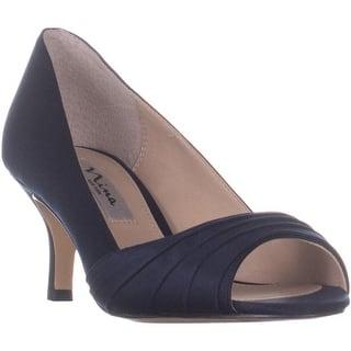 6ae613ae0216 Buy Nina Women s Heels Online at Overstock