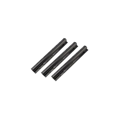 Battery for Lenovo L12L4A02 (3-Pack) Replacement Battery