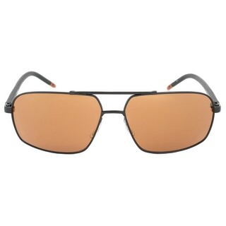 Harley Davidson Sunglasses HD2001 02G