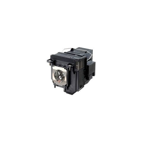 Epson america v13h010l92 replacement lamp bl 696ui