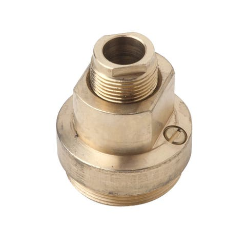 Symmons T-12A Temptrol Spindle Cap Assembly -