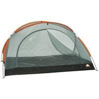 Stansport 723-200 Starlite Ii Mesh Backpack Tent