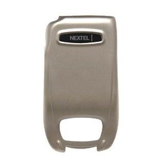 OEM Maximum Capacity Extended Battery Door for Nextel i850