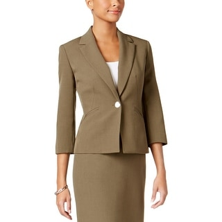 Kasper Petites Find Great Women S Clothing Deals Shopping At
