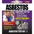 Pro Lab Asbestos Test Kit - Thumbnail 0