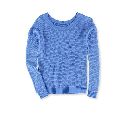 Vans Womens Bryne Pullover Sweater