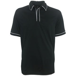 PGA Tour Dry Trim Polo Shirt