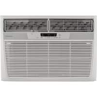 Frigidaire FFRH1822R2 Frigidaire Air Conditioner Median Electronic With Remote Thermostat