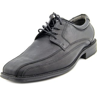 Dockers Endow Men  Bicycle Toe Leather  Oxford