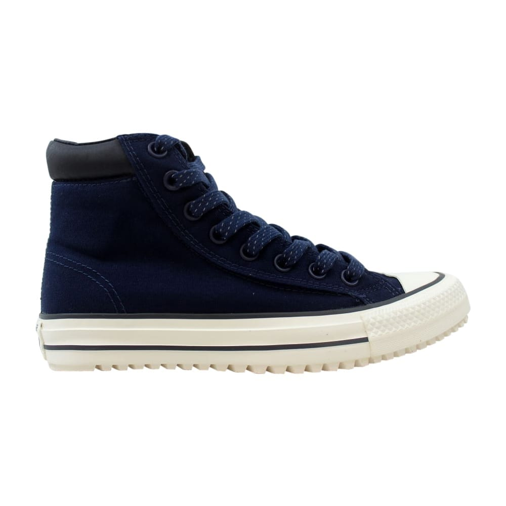 d603e424d7 Converse Men's Shoes | Find Great Shoes Deals Shopping at Overstock