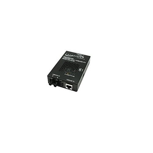Transition Networks - E-100Btx-Fx-05(Sc)Na