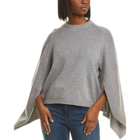 Knitss Zakopane Wool & Cashmere-Blend Sweater