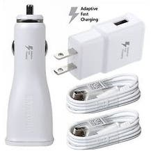 Samsung Adaptive Fast Charging Home & Car Charger Combo|https://ak1.ostkcdn.com/images/products/is/images/direct/07aa4d68dab058770a7ca377a01d3993298847be/Samsung-Adaptive-Fast-Charging-Home-%26-Car-Charger-Combo.jpg?impolicy=medium