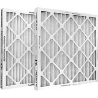 Flanders 24X24x2 Furnace Filter 80055.022424 Unit: EACH Contains 12 per case