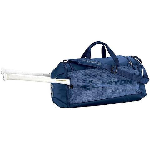 Easton E310D Player Duffle Bag (Navy Blue)