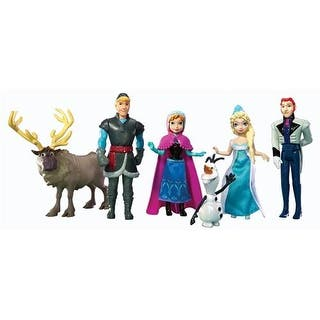 Disney Frozen Complete Story Playset|https://ak1.ostkcdn.com/images/products/is/images/direct/07b3576ba5a9511558ef4f5ac68417785db26c4d/Disney-Frozen-Complete-Story-Playset.jpg?impolicy=medium