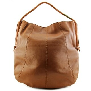 Foley + Corinna Southside Hobo Leather Hobo - Beige