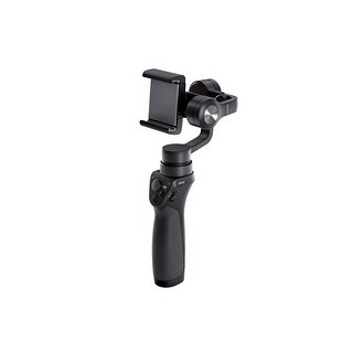Link to DJI Osmo Mobile Handheld Stabilized Camera Gimbal for Smartphones Similar Items in Surveillance
