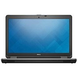 Dell Latitude E 998-BEYT E6540 Notebook PC - Intel Core i5-4310M (Refurbished)